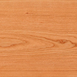 Band B American natural Cherry