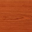 Band C American natural Cherry WARM