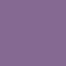 RAL 4011 Pearl Violet