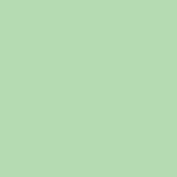RAL 6019 Pastel Green