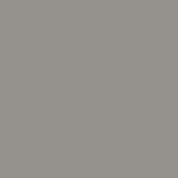 RAL 7030 Stone Grey