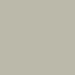 RAL 7032 Pebble Grey