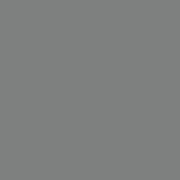 RAL 7037 Dusty Grey