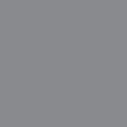 RAL 9023 Pearl Dark Grey