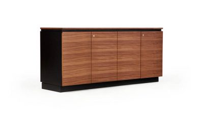Storage And Credenza Units