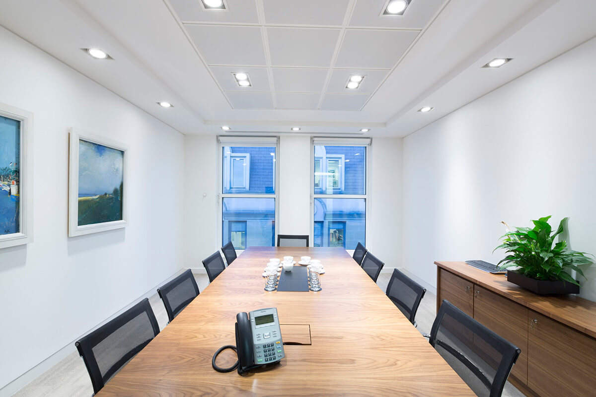 infinity bank case study Infinity has been specifically designed to be the most complete and fully integrated meeting, conference and boardroom table system we have ever produced  case studies dla piper view case study west bromwich building  dnb bank view case study im company.